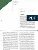 Almond_Ciencia_Pol_tica_La_historia_de_la_Disciplina.pdf