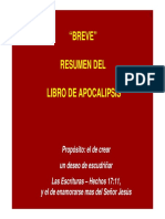 Apocalipsis.pdf