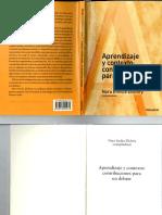 2010 Tres Planos Para El Estudio de Las Culturas