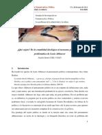 Que_sujeto_De_la_estatalidad_ideologica.pdf