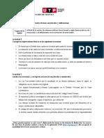 S03.s2-Léxico formal, mayúsculas y atildamiento (material) 2020 1- marzo (7).docx