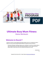 Round-7-UBM-Home-Program.pdf