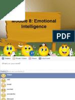 375387930-PD-Module-8-Emotional-Intelligence-Edited2