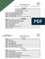 TEMARIO QUIMICA IV SEC.docx