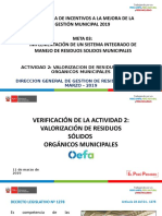 Act. 2 - Valorizacion RRSS Orgánicos 11-03-2019 (1)