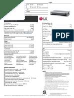 SB_MultiV_HighStaticDucted_ARNU243M2A4.pdf
