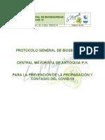 G-SST-02-Protocolo-general-de-Bioseguridad-COVID-19.pdf