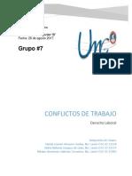 Naturaleza jurídica de los conflictos de trabajo MIRIAM, HELEN Y GLENDY.pdf