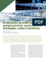 18-23.Artículo 1. M. Torremorell.pdf