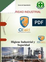 1-Modulo II-Higiene Industrial y Seguridad.pdf