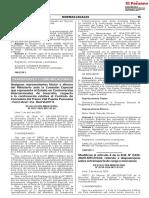 modifican-el-articulo-4-de-la-rm-n-0232-2020-mtc0102-r-resolucion-ministerial-n-0238-2020-mtc0102-1865338-1
