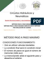 U4_Método_Paso_Paso_Electroneumático