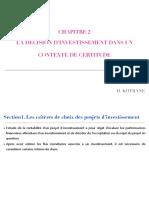DF 2020 Chapitre 2 .pdf