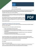 enunciado_de_FP-2010-2011v1-1
