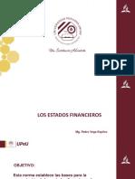 02 LOS ESTADOS FINANCIEROS.pdf