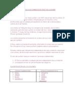 Protocolo de Correccion Test de Luscher(3)
