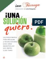 ¡Una solución quiero!.pdf