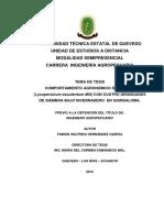T-UTEQ-0006.pdf