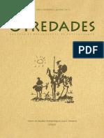 Reconfiguración de la identidad en Tlayacapan, Tepoztlán y Yautepec.pdf