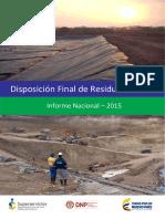 informedisposicionfinalano2015-sspd1.pdf