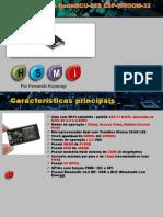 ESP32_Introducao