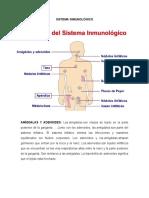 SISTEMA INMUNOLÓGICO.docx