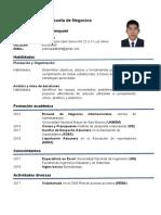CV-juan.padilla.docx