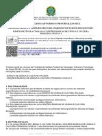 Edital 01 2020.pdf