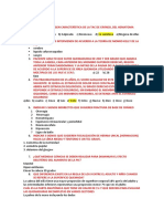 EMERGENCIA BLOQUE 2.docx