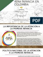 LA PRIMERA INFANCIA EN COLOMBIA.pptx