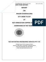 HCL front report.doc