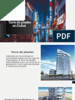 Torre-de-píxeles-en-Dubai.pptx