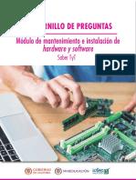 Cuadernillo de preguntas mantenimiento e instalacion de hardware y software tyt.pdf