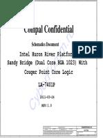 COMPAL LA-7401P (PAJ80) 2011-03-24 Rev 1.0 Schematic.pdf