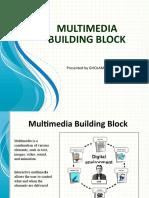Multimediabuildingblock.pptx
