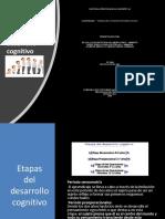 actividad 2 cogni.pdf