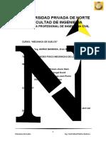 Mecánica de Suelos 1° informe.docx