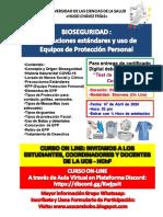 BIOSEGURIDAD_y_EPP.pdf