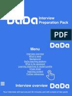 dada interview.pdf