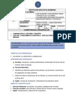 File_59301_Tarea_