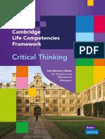 CLCF_Critical_Thinking.pdf