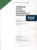 Handbook 1 a29