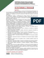 Programa_ASyS_2012-2013