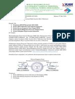 0347-Surat Edaran-Sosialisasi Paket Layanan Society Hero Telkomsel.pdf