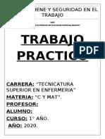 TP2 CYMAT.docx