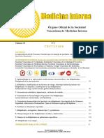 V30_N2.pdf