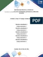 3-Anexo 2 (1).docx