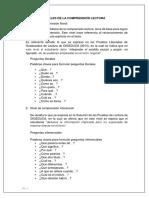 NIVELES DE LA COMPRENSIÓN LECTORA.pdf