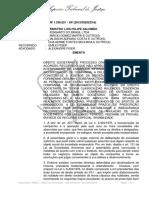 ITA-18.pdf