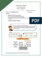 TALLER 1- MATEMATICAS 4°.pdf